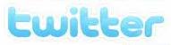 facebook twitter linkedin2