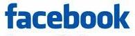 facebook twitter linkedin3