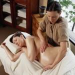 prenatal-massage-150x150