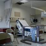 nyc-hosp4-150x150