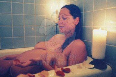 Judith Halek, Birth Balance